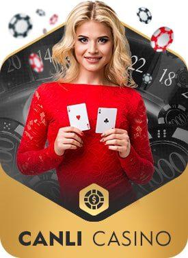 canlı casino 1 - Elitbahis Mobil Giriş
